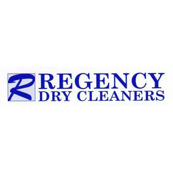 Regency Dry Cleaners - Reading, Berkshire RG31 5AU - 01189 426117 | ShowMeLocal.com