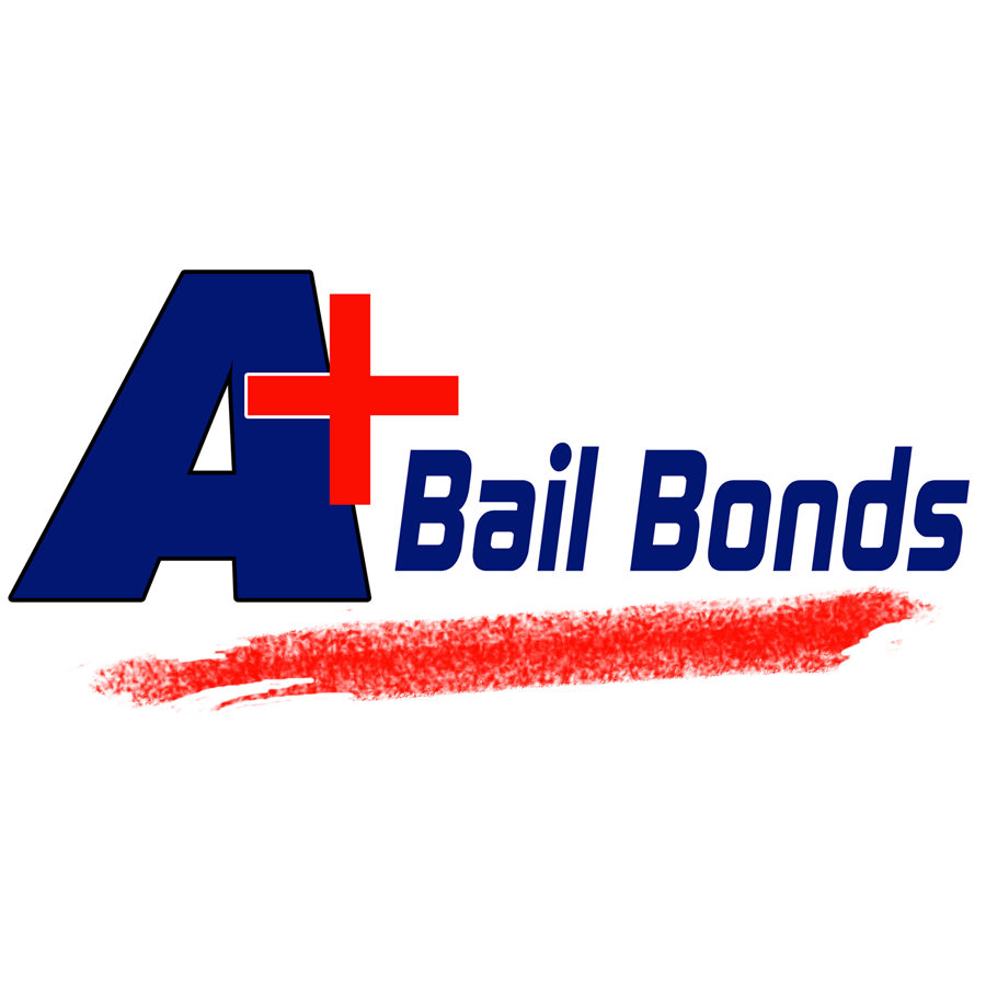 how to start a bail bonds business in south carolina