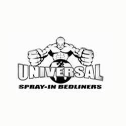 Universal Linings - Mesa, AZ - Auto Body Repair & Painting