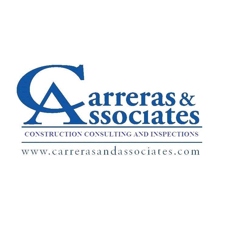 Carreras & Associates Inc Real Estate