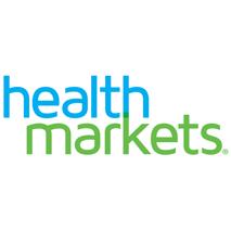 HealthMarkets - Pete Denboer