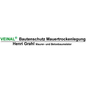 Bild zu Grahl Veinal Bautenschutz in Leipzig