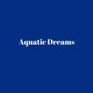 Aquatic Dreams - North Olmsted, OH - Pet Stores & Supplies