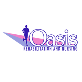 Oasis Rehabilitation and Nursing - Center Moriches, NY - Physical Therapy & Rehab