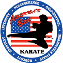 America's Best Karate - Chandler, AZ - Martial Arts Instruction