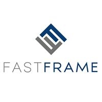 Fastframe - Oak Park, IL - Home Accessories Stores