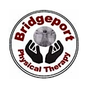 Bridgeport Physical Therapy - Bridgeport, WV 26330 - (304)848-9750 | ShowMeLocal.com