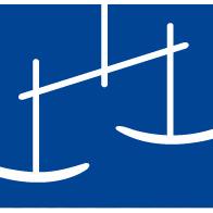Bild zu Axel Vogt Rechtsanwalt in Bonn