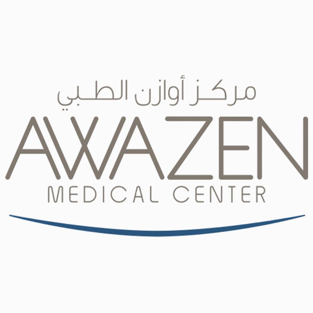 Awazen Medical Center