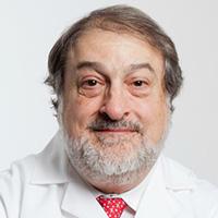 Richard L. Roth, MD