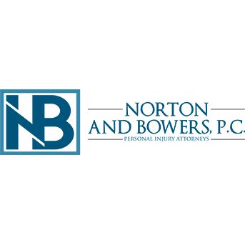 Norton and Bowers, P.C.