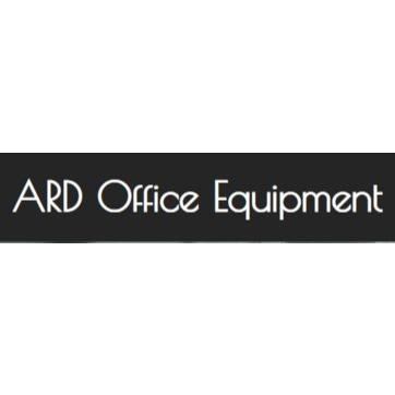 Ard Office Equipment