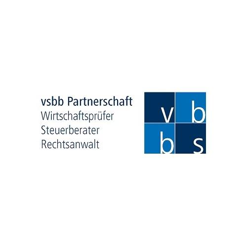 Bild zu vsbb Partnerschaft in Stuttgart