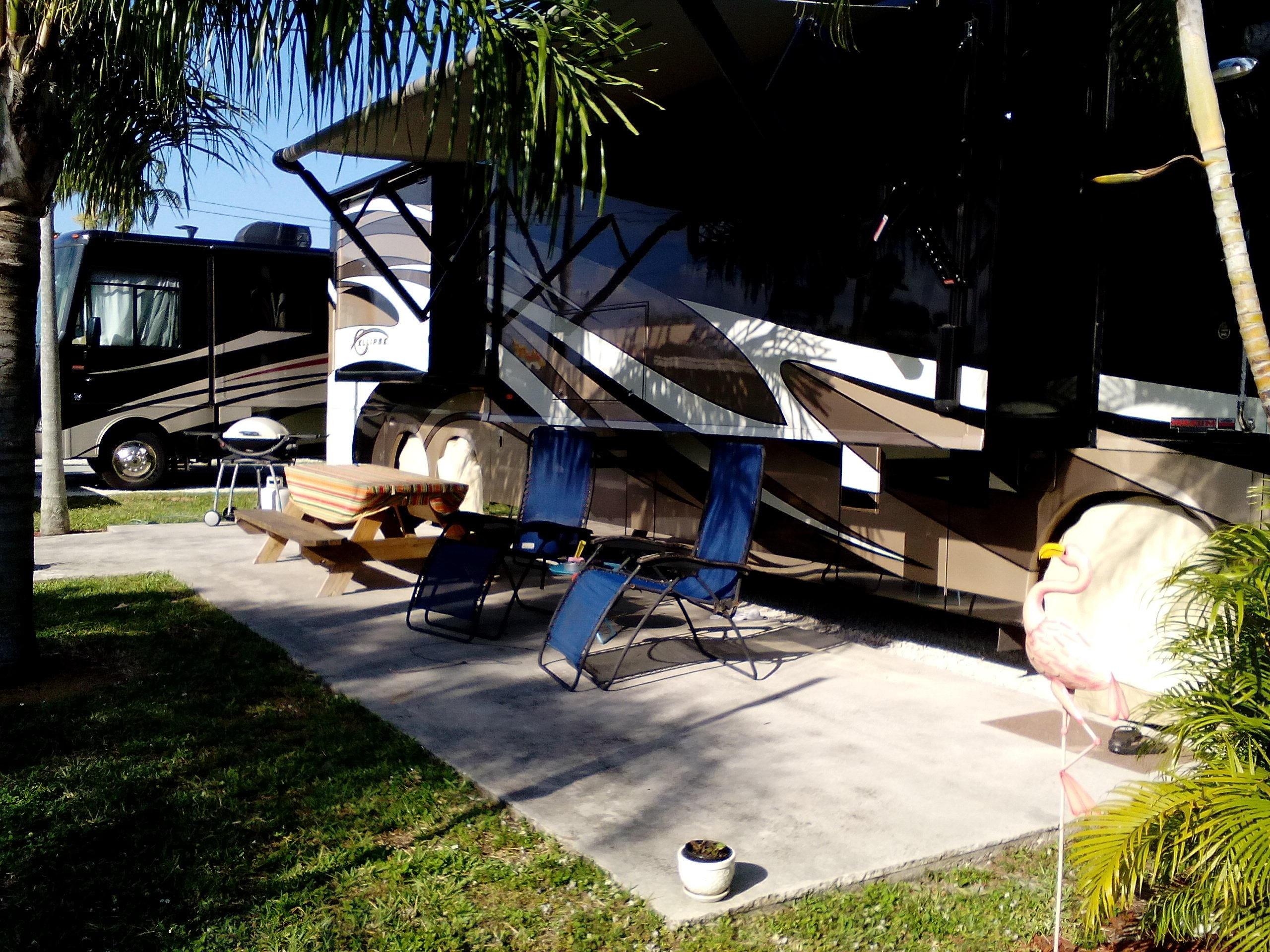 Enterprise Car Rentals Hollywood Florida