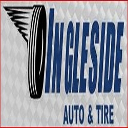 Ingleside auto tire center auto repair ingleside il for General motors service center