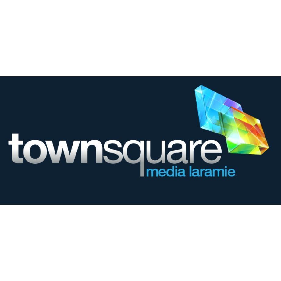 Townsquare Media Laramie