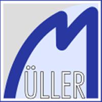Bild zu Müller GmbH & Co. KG in Hüllhorst