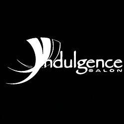 Indulgence Salon - Pittsfield, MA 01201 - (413)442-2233 | ShowMeLocal.com