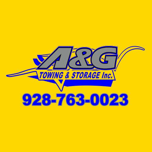 A&G Towing - Dolan Springs, Az