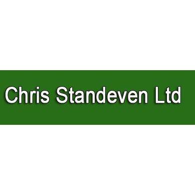 Chris Standeven Ltd - Thornton-Cleveleys, Lancashire FY5 2ST - 01253 864259 | ShowMeLocal.com