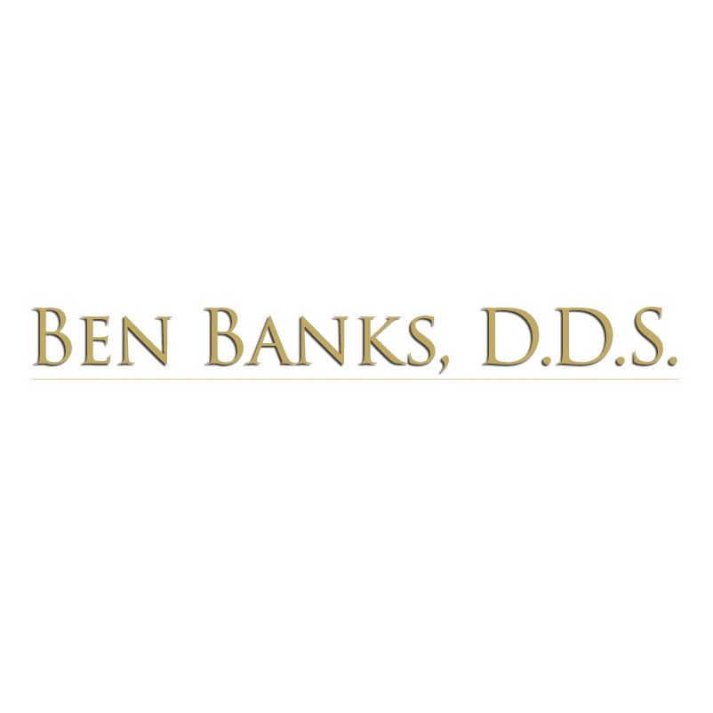 Ben Banks DDS