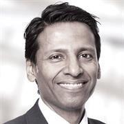 Aubrey D'Souza - TD Wealth Private Investment Advice - Brampton, ON L6W 4L2 - (905)456-7353   ShowMeLocal.com