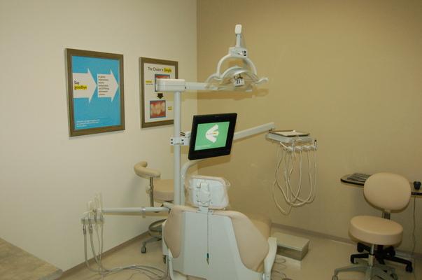 Sierra Smiles Dentistry image 3