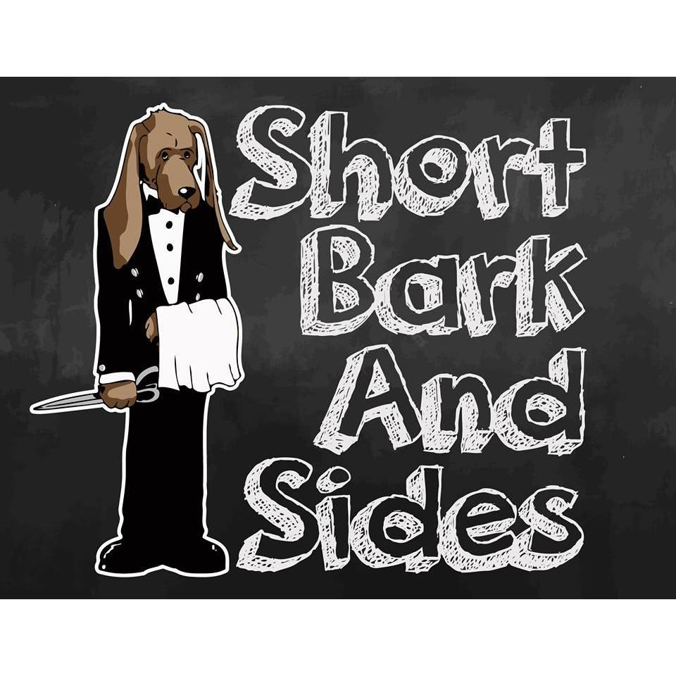 Short Bark & Sides of Deal - Deal, Kent CT14 7TA - 07736 774114 | ShowMeLocal.com