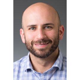 Jonathan D Lichtenstein Neurology