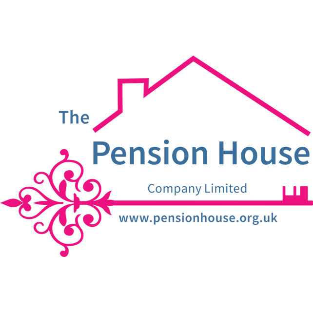 The Pension House Company Limited Logo