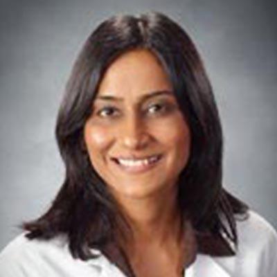 Subha Sundaram, MD