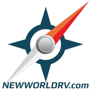 New World Rv