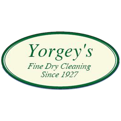 Yorgey's Fine Cleaning