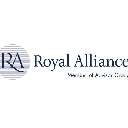 Royal Alliance | Financial Advisor in Morristown,New Jersey