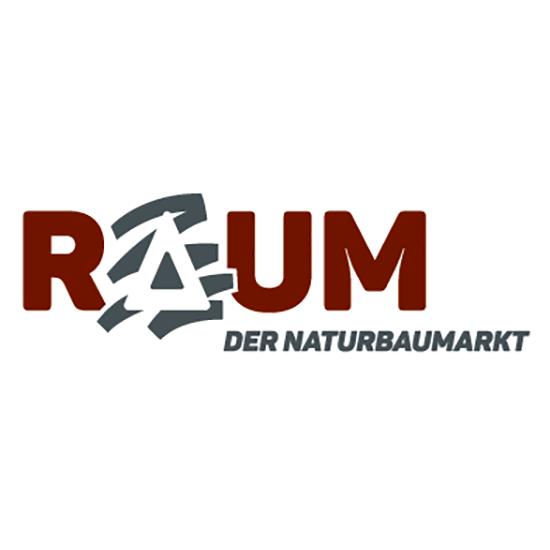 Bild zu Parkett RAUM Sterck GmbH Baustoffhandel & Ökologische Baustoffe Köln in Köln