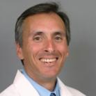 Mark Cianciola MD