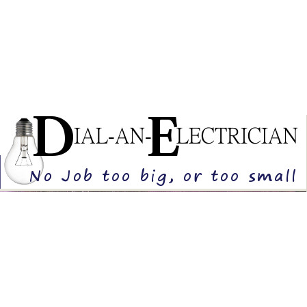 Dial-An-Electrician