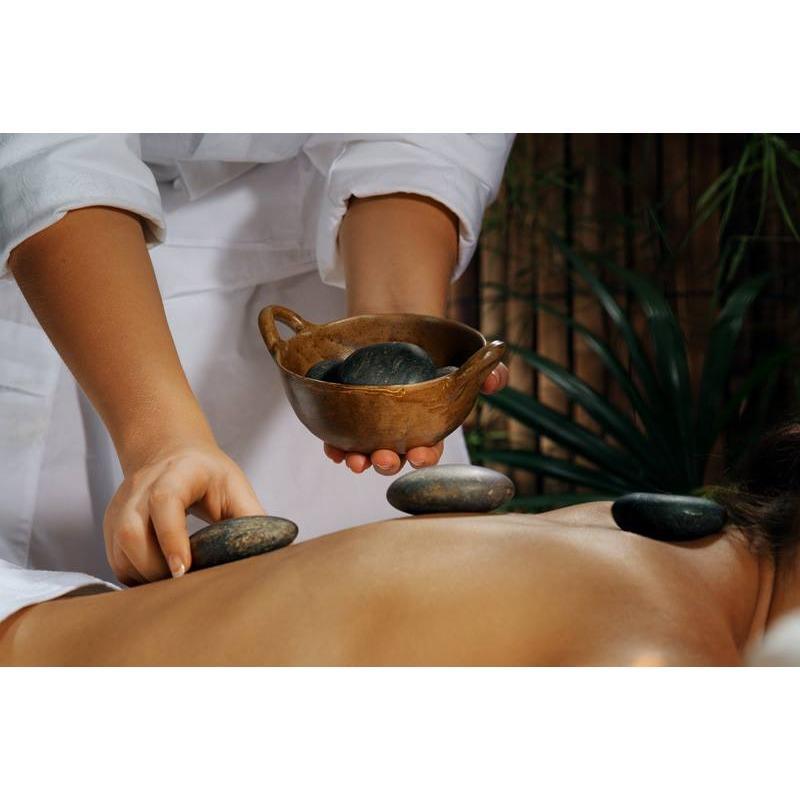 Touch Holistic Therapy - Orange Beach, AL 36561 - (941)807-5158 | ShowMeLocal.com
