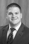 Edward Jones - Financial Advisor: Josh Timmerman image 0