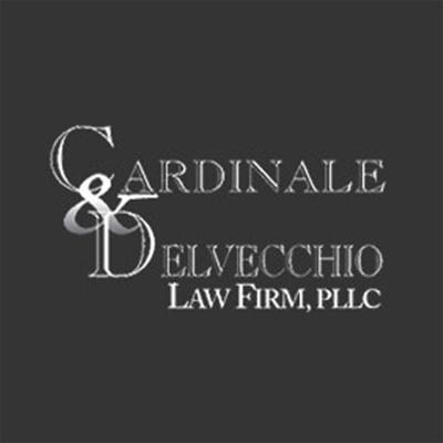 Cardinale & Delvecchio Law Firm