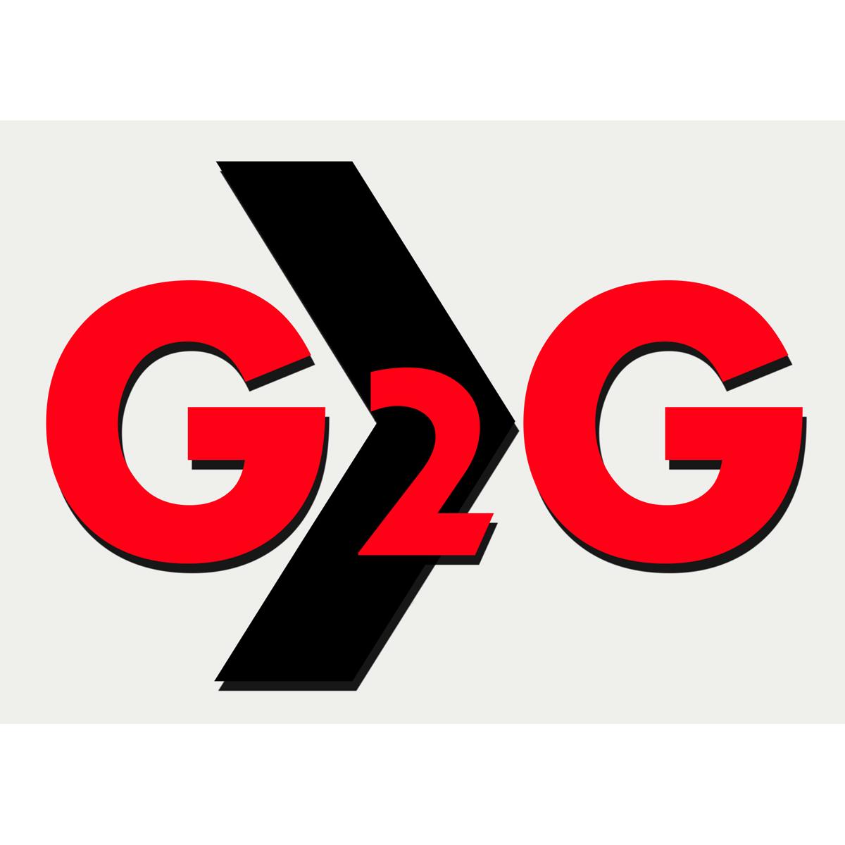 G2G Management Group