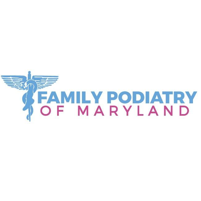 Family Podiatry of Maryland - Dang H. Vu, DPM