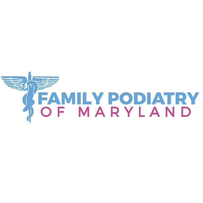 Family Podiatry of Maryland - Dang H. Vu, DPM