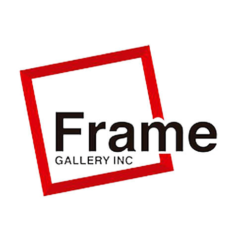 Frame Gallery Inc. - Pittsburgh, PA - Picture Framers