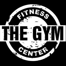 The Gym Fitness Center