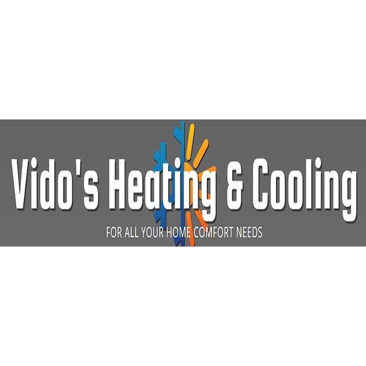 Vido's Heating & Cooling