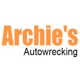 Archie's Autowrecking