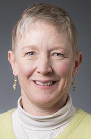 Karen A. Skalla, MSN, APRN - St. Johnsbury, VT 05819 - (603)650-8626 | ShowMeLocal.com