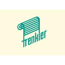 Bild zu Christoph Trenkler GmbH Jalousien - Markisen in Ebersberg in Oberbayern
