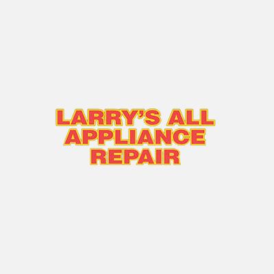 Larry's Appliance Service - Irwin, PA - Appliance Rental & Repair Services